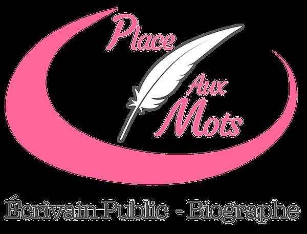 Place Aux Mots