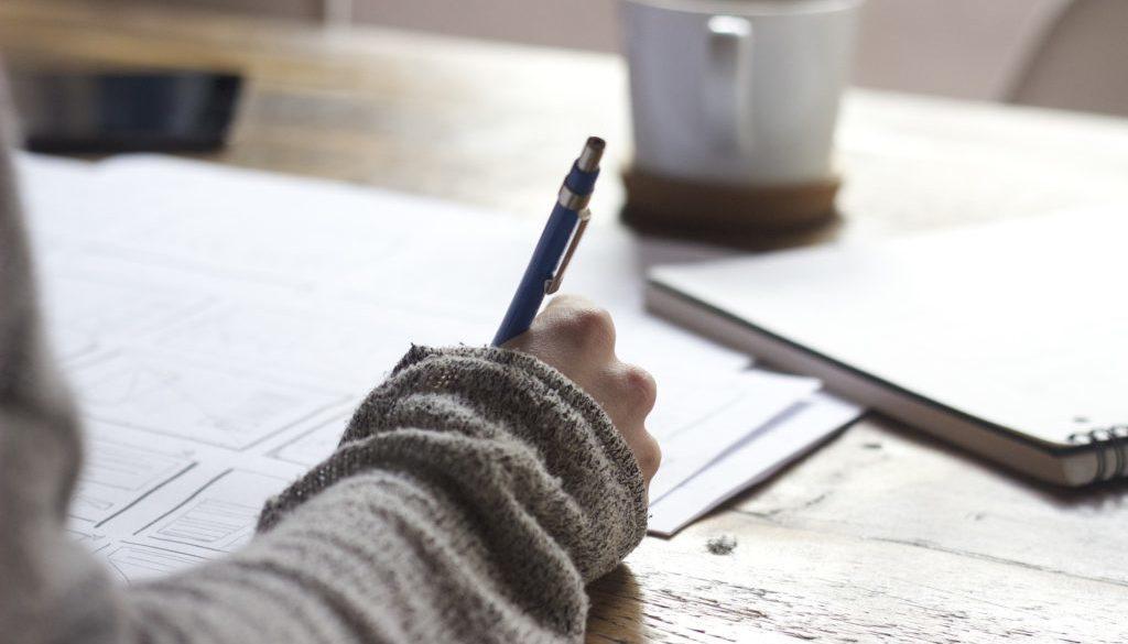 prestations-documents-administratifs-ecrivain-public-paris