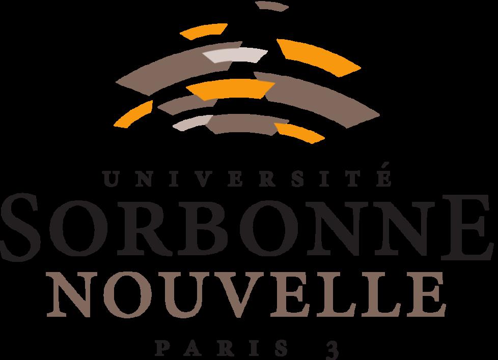 logo-universite_paris_3-sorbonne-nouvelle